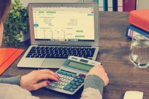 Determining Tax Exemptions & Rates for Online Purchases