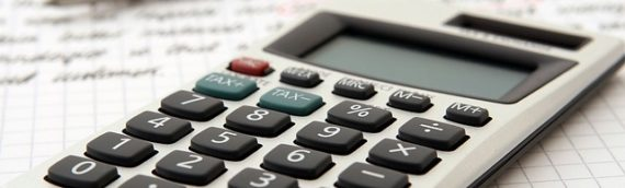 Small Business Accounting & Your Accountability