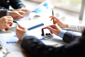 Small Business Planning Services